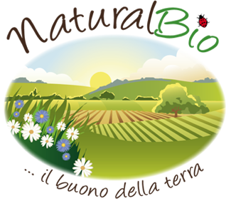 NaturalBio
